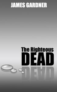 The Righteous Dead