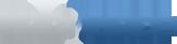 Unbounce - Logo