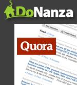 DoNanza - Quora