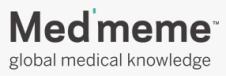 MedMeme Logo