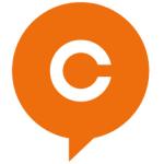 Logo for Central Desktop