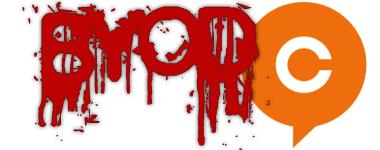 logo_central-desktop-social_media-with-byod