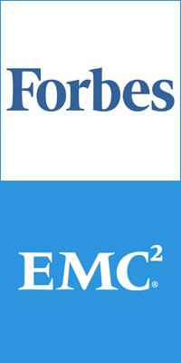 Forbes & EMC - Version 2