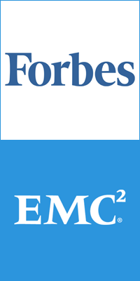 Forbes & EMC - Version 2